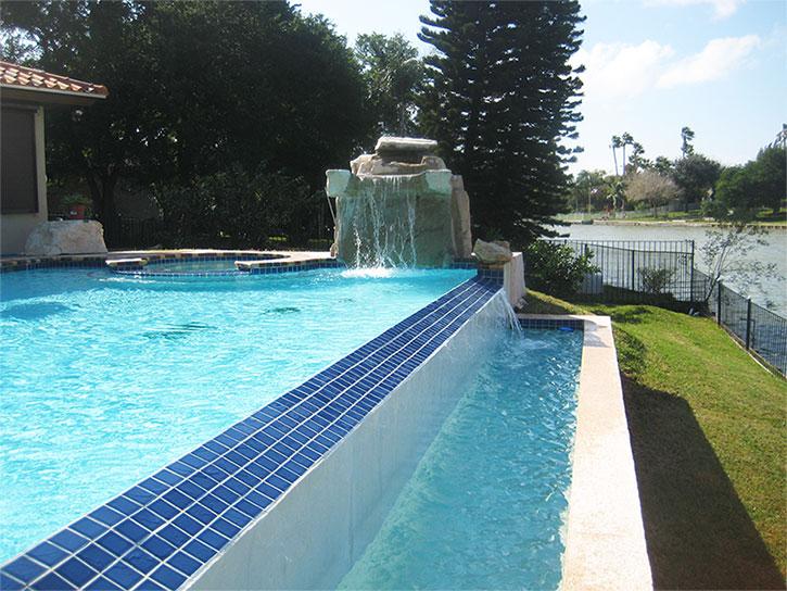 Burgos Pool And Spa Supply Home Rio Grande Valley